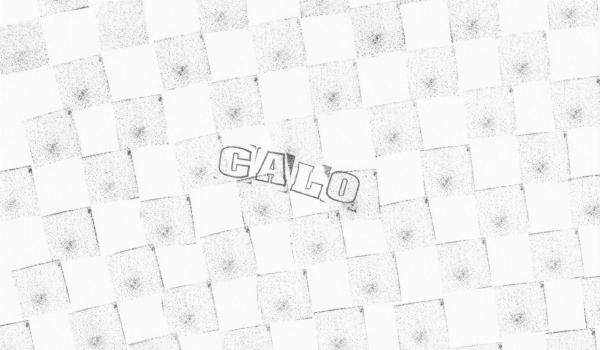 #0 - Calo +