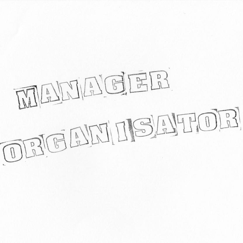 #4 - Manager-organisator vierkant