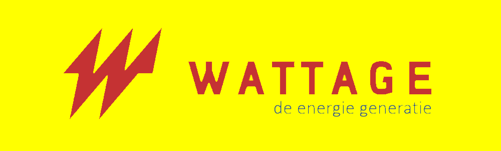 Partner Wattage